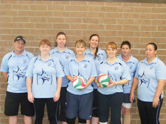 port-lincoln-volleyball-Port Augusta Tournament Oct 11 116