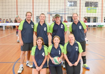 port-lincoln-volleyball-team great whites 2 (2)
