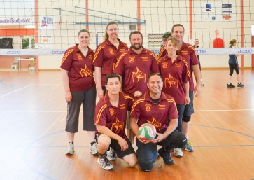 port-lincoln-volleyball-team makos (5)