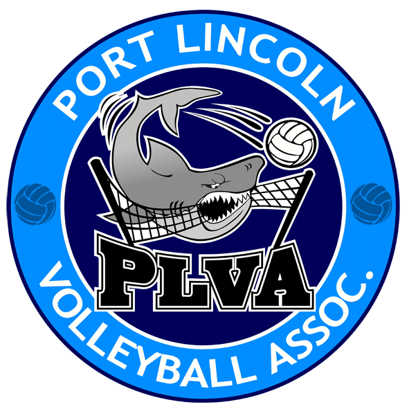 Port Lincoln Volleyball Association